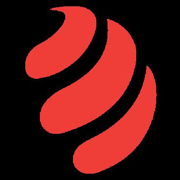 Lazer Icon