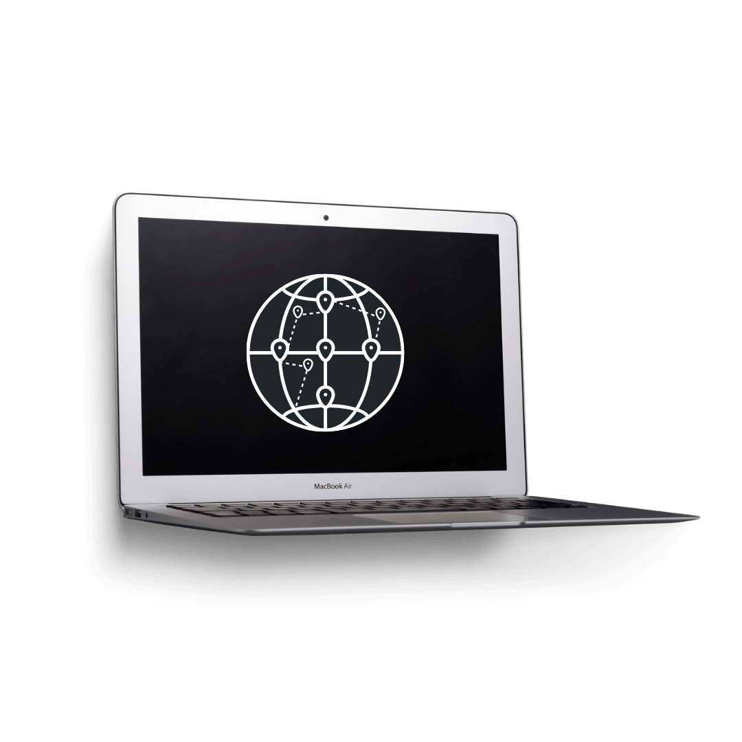VPN Website