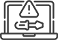 we-help-icon7