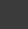 we-help-icon8
