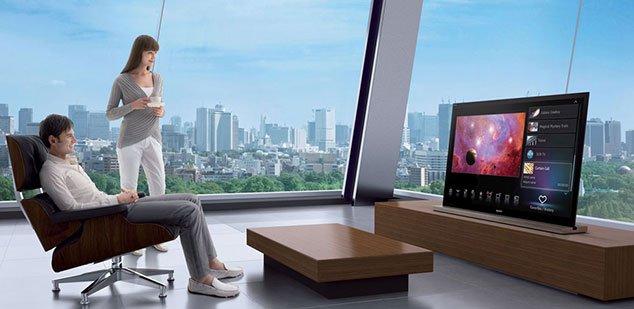 Fibre-internet-TV-Image