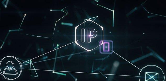 Fixed-Ip-Image
